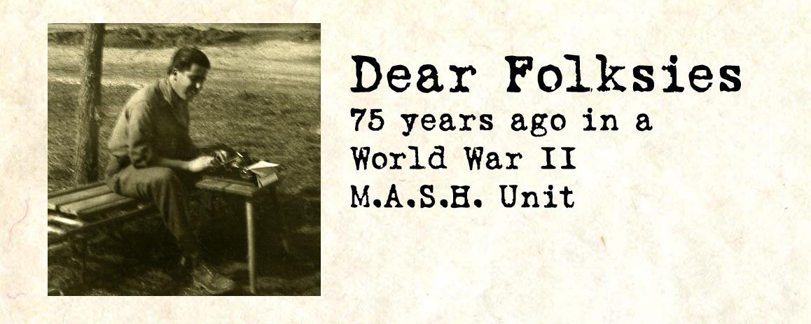 DearFolksies.com