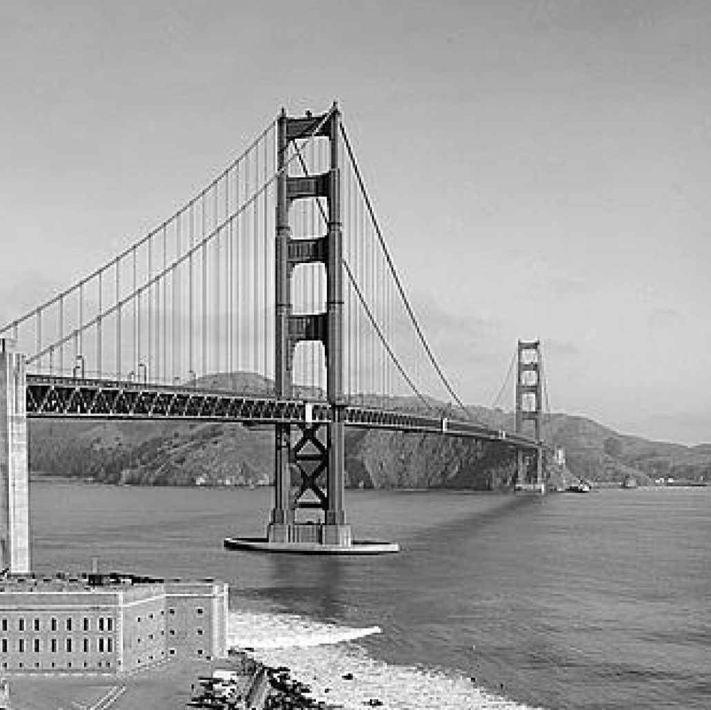 San Francisco -- October 1, 1945 – October 17, 1945